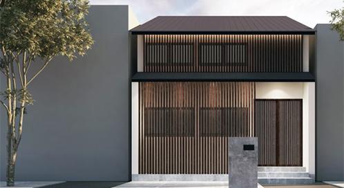 家づくりに対する伊藤設計スタイルの想い