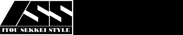 伊藤設計スタイル 株式会社