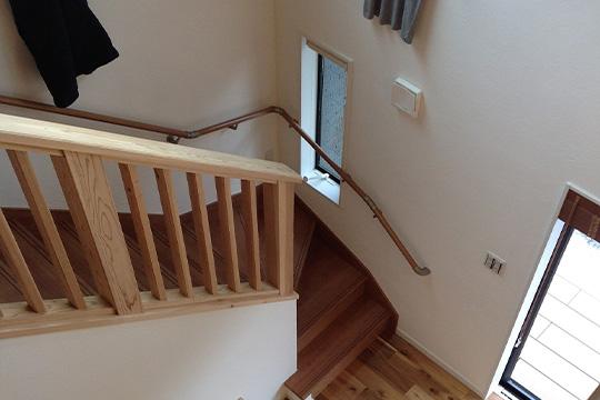 快適で便利な家はたくさんあるのに、どうして「楽しい家」は少ないの?